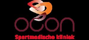 Logo OCON