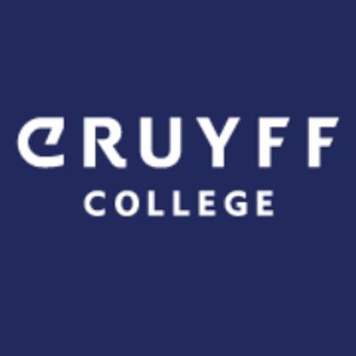 Johan Cruyff College